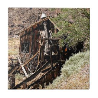 Carreau 2010-06-26 C Las Vegas (210) desert_cabin.JPG