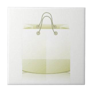 Carreau 82Paper Bag_rasterized de achat