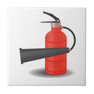 Carreau 90Fire Extinguisher_rasterized