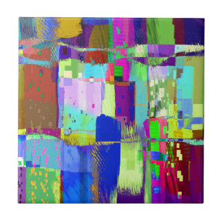 Carreau abrégé sur couleur (25) .jpg