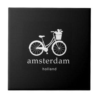 Carreau Amsterdam