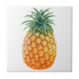 Carreau Ananas