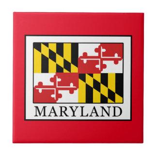 Carreau Le Maryland