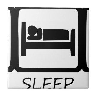 CARREAU MANGEZ SLEEP23