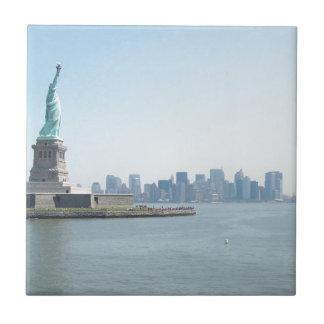 Carreau New York