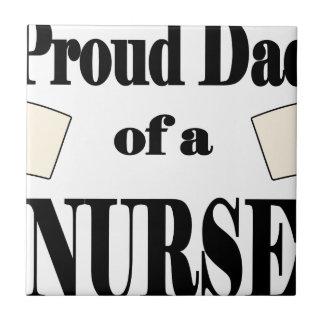 Carreau nurse12