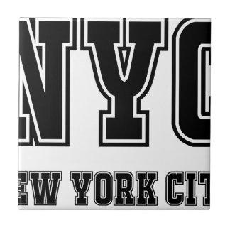 Carreau NYC New York City