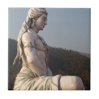 Carreau Shiva
