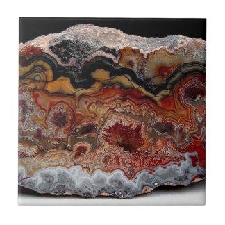 Carreau texture en pierre