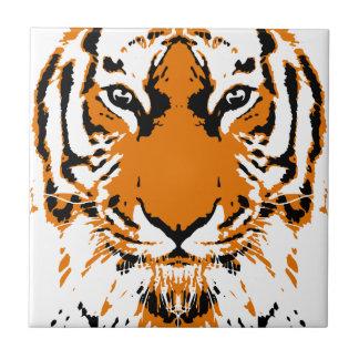 Carreau Tigre