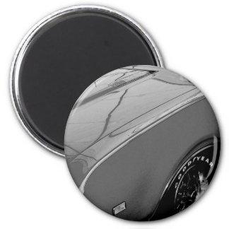 Cars 6 magnets pour réfrigérateur