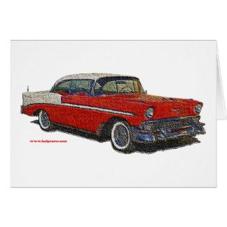 Carte 1956_Chevrolet_emboss