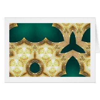 Carte Adoration3
