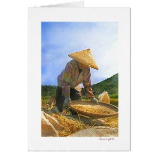 Carte agriculteurs