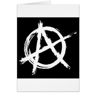 Carte Anarchie