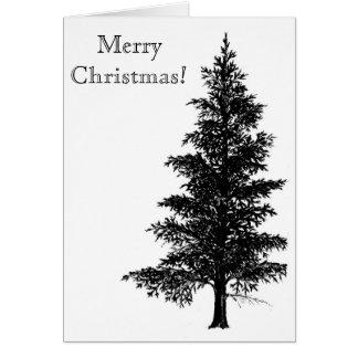 arbre noir blanc cartes arbre noir blanc cartons d 39 cartons d 39 invitation cartes photos. Black Bedroom Furniture Sets. Home Design Ideas