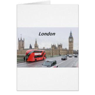 Carte Autobus--Londres--[kan.k] .JPG