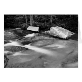 Carte Automnes de moulin de gelée # 3