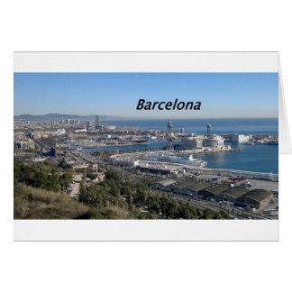 Carte Barcelone--aerialview--[kan.k] .JPG