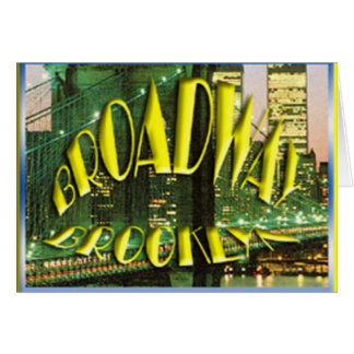 Carte Broadway brooklyn.jpg