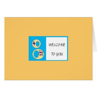 Carte card<<<<ORIENTCOURT de card<place de fiançailles