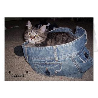 Carte cccatt