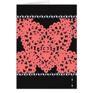 Carte Coeurs et Jewel's-FULL_TEMPLATE-Valentine's-CBJD