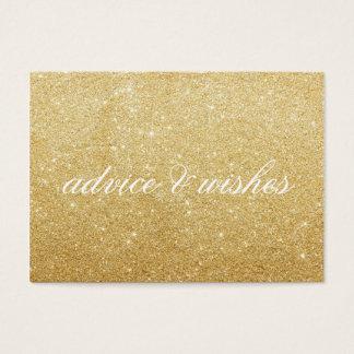 Carte - conseil ouvrier et souhaits