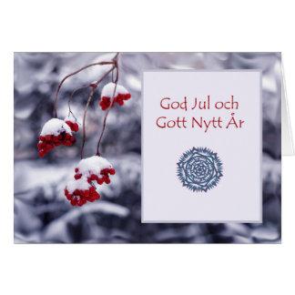 Carte De Dieu de juillet gouvernement de