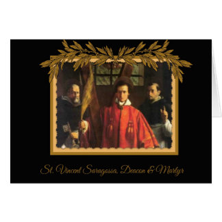 Cadeaux pour adultes confirmation catholique romain