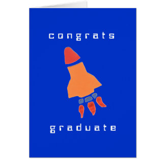Carte d'obtention du diplôme de fusée du karaté