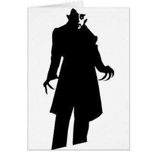 Carte Dracula