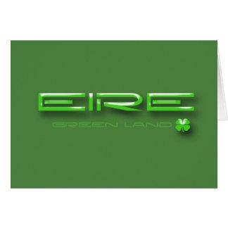 Carte eire2