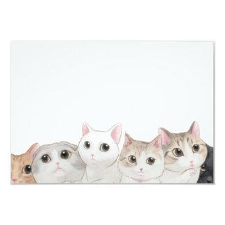 Carte enveloppes de nasi