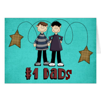 carte fathersday