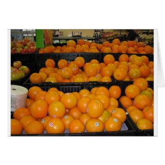 Carte Fruit du zoo 029.JPG-tomato de Knoxville pour