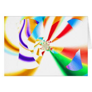Carte Glace de Yammi
