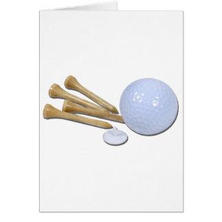 Carte GolfBallMarkerTees020511