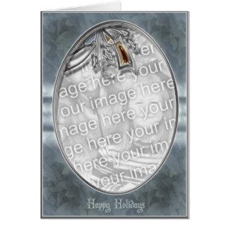 Carte hh18