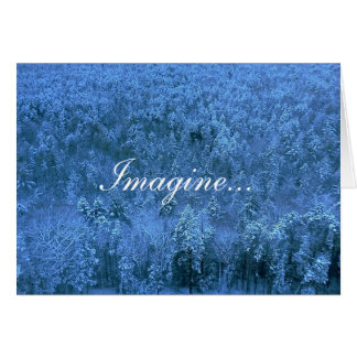 Carte Imaginez