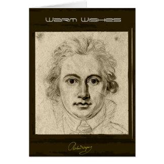 Carte Jeune Goethe