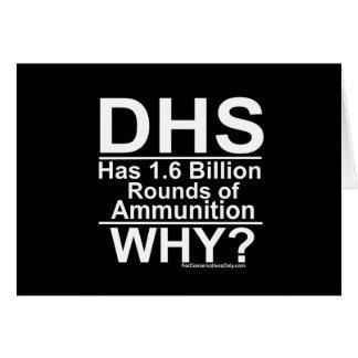 Carte Le CSAD a 1,6 milliards de séries de munitions -