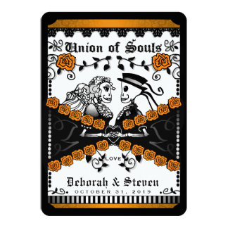 Carte Les âmes blanches oranges noires des syndicats les