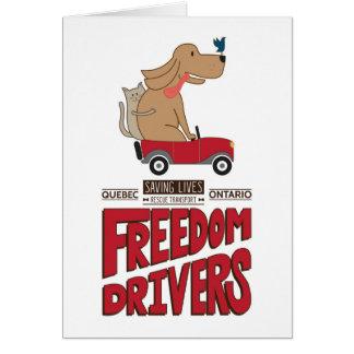 Carte liberté drivers-33_HD petit complete.jpg