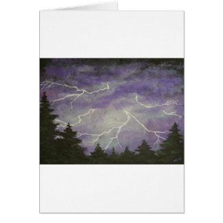 Carte lightning3facebook.jpg