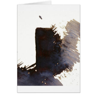 Carte L'ombre du monolithe