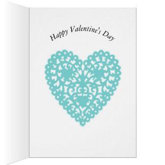 Carte Love-Crochet-Hearts-FULL_TEMPLATE-Valentine's-T