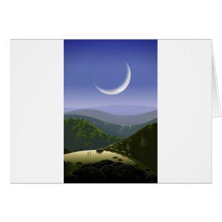 Carte Luna haut Rez.jpg