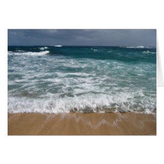 Carte Mer