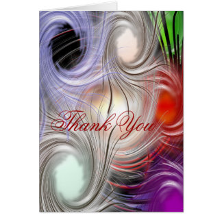 Carte Merci